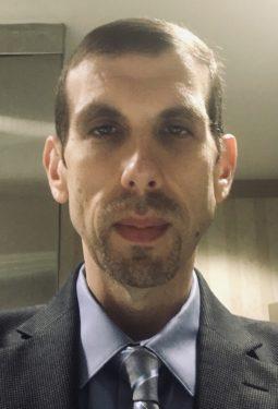 Andrew.Lukov.Headshot